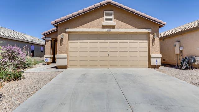 Photo 1 of 34 - 38293 N Jonathan St, Sun Tan Valley, AZ 85140