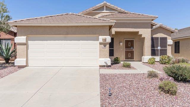 Photo 1 of 22 - 2504 E Paraiso Dr, Phoenix, AZ 85024