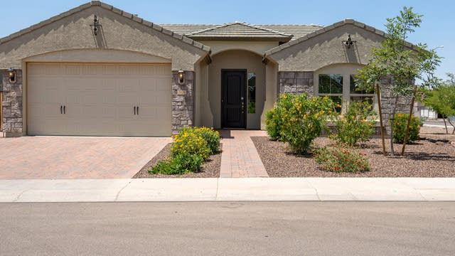 Photo 1 of 30 - 5028 S Brice, Mesa, AZ 85212