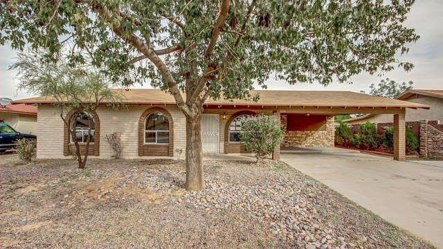 Photo 1 of 24 - 1224 W Ivanhoe St, Chandler, AZ 85224