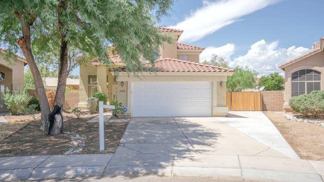 Photo 1 of 35 - 15098 W Heritage Oak Way, Surprise, AZ 85374