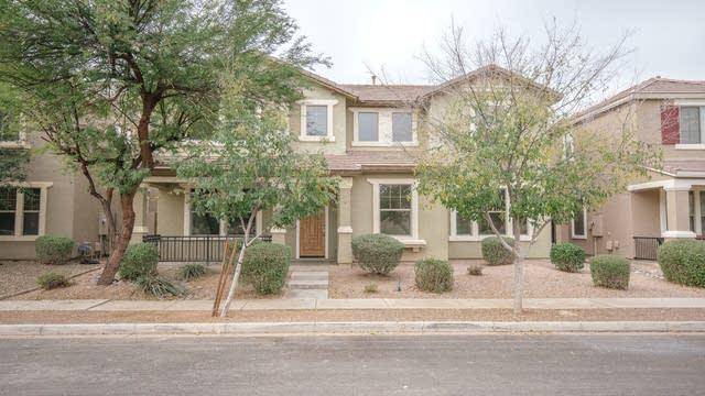 Photo 1 of 42 - 1948 S Sunnyvale Ave, Gilbert, AZ 85295