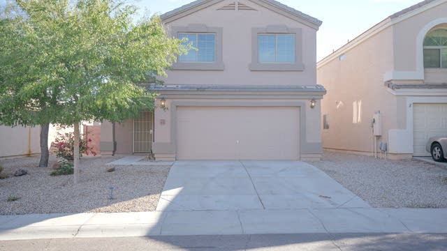 Photo 1 of 27 - 3773 W Belle Ave, Queen Creek, AZ 85142