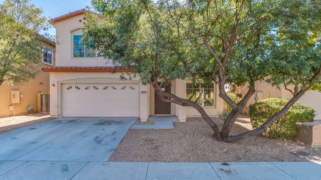 Photo 1 of 47 - 17605 W Lundberg St, Surprise, AZ 85388