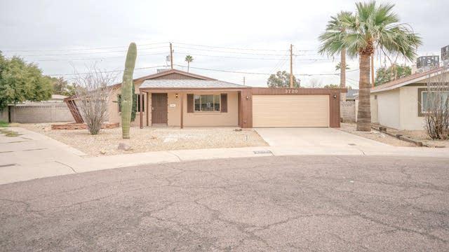 Photo 1 of 30 - 3720 W Augusta Ave, Phoenix, AZ 85051