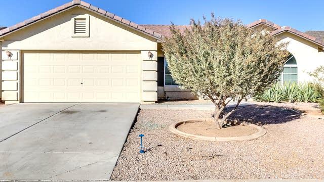 Photo 1 of 37 - 4386 E Meadow Creek Way, Sun Tan Valley, AZ 85140