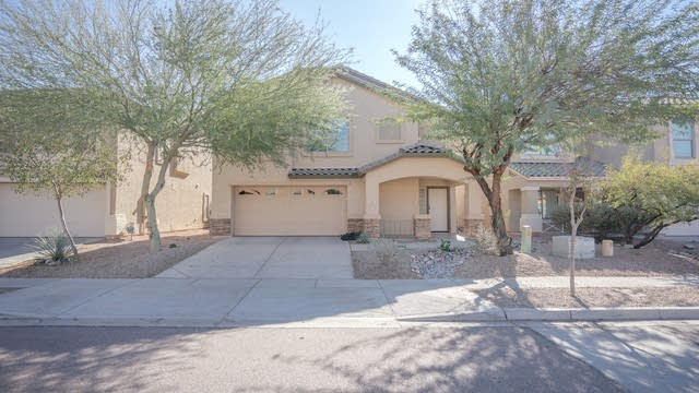 Photo 1 of 29 - 4817 W Fawn Dr, Phoenix, AZ 85339