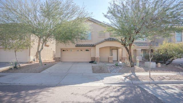 Photo 1 of 29 - 4817 W Fawn Dr, Phoenix, AZ 85339