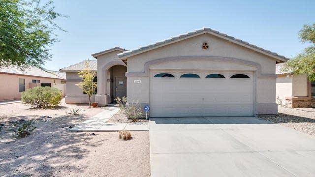 Photo 1 of 31 - 1709 E Francisco Dr, Phoenix, AZ 85042