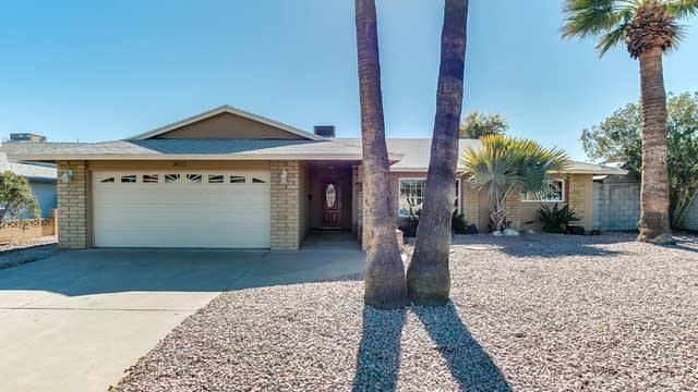 Photo 1 of 35 - 3621 W Hearn Rd, Phoenix, AZ 85053