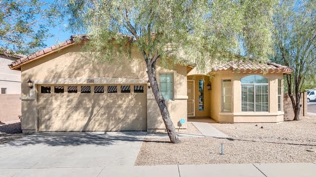 Photo 1 of 29 - 7417 S 30th Ave, Phoenix, AZ 85041