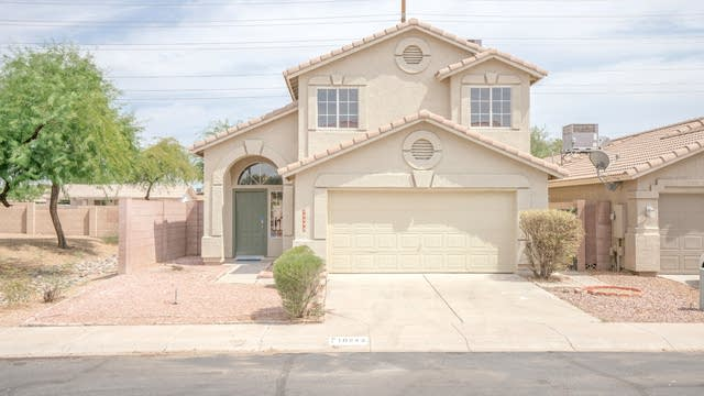 Photo 1 of 25 - 18243 N 11th Dr, Phoenix, AZ 85023