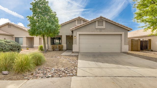 Photo 1 of 26 - 11265 E Caballero St, Mesa, AZ 85207