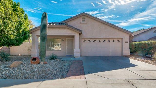 Photo 1 of 25 - 1703 W Hiddenview Dr, Phoenix, AZ 85045