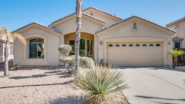 Photo 1 of 29 - 10917 W Overlin Dr, Avondale, AZ 85323