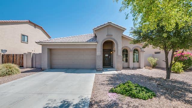 Photo 1 of 27 - 3994 E Maplewood St, Gilbert, AZ 85297