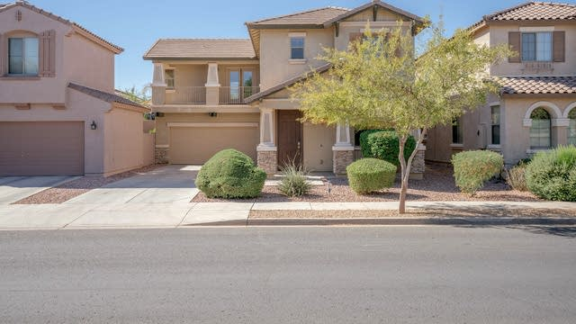 Photo 1 of 28 - 11848 N 147th Ln, Surprise, AZ 85379