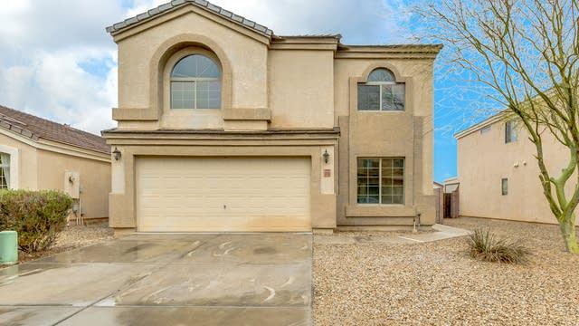 Photo 1 of 35 - 3756 W Belle Ave, Queen Creek, AZ 85142