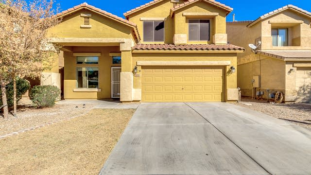 Photo 1 of 36 - 2950 W Jasper Butte Dr, Queen Creek, AZ 85142