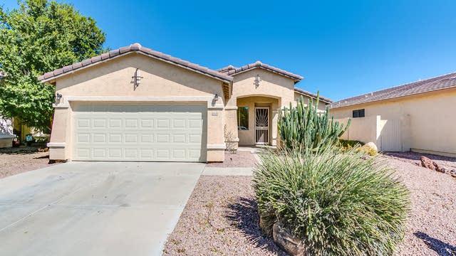 Photo 1 of 34 - 11540 W Cottonwood Ln, Avondale, AZ 85392