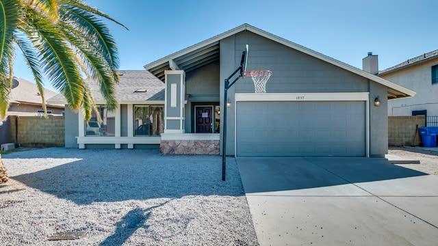 Photo 1 of 31 - 1837 E Alta Vista Rd, Phoenix, AZ 85042