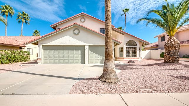 Photo 1 of 34 - 5652 E Encanto St, Mesa, AZ 85205