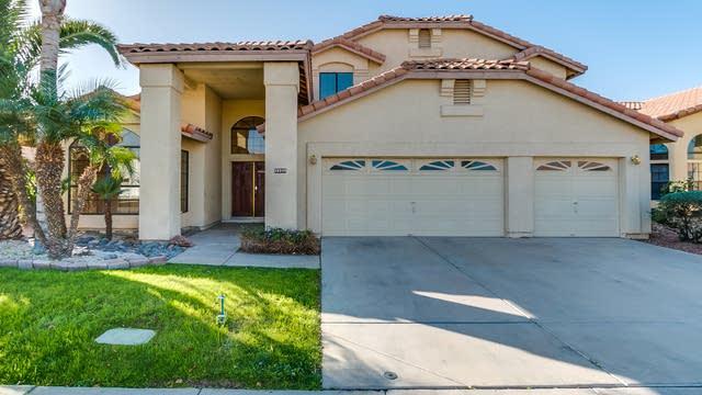 Photo 1 of 48 - 10849 W Cottonwood Ln, Avondale, AZ 85392