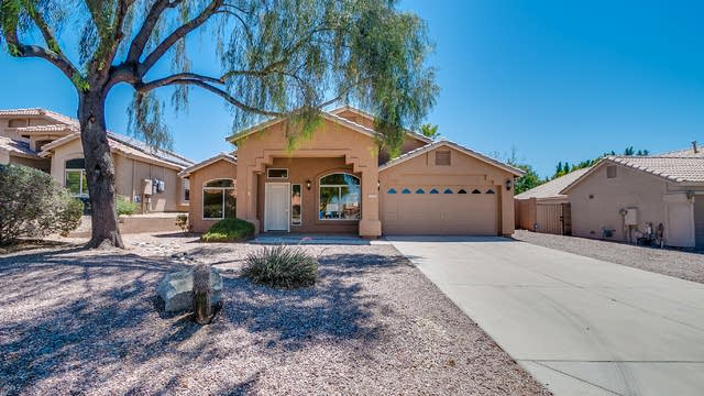 Photo 1 of 25 - 18653 N 20th St, Phoenix, AZ 85024