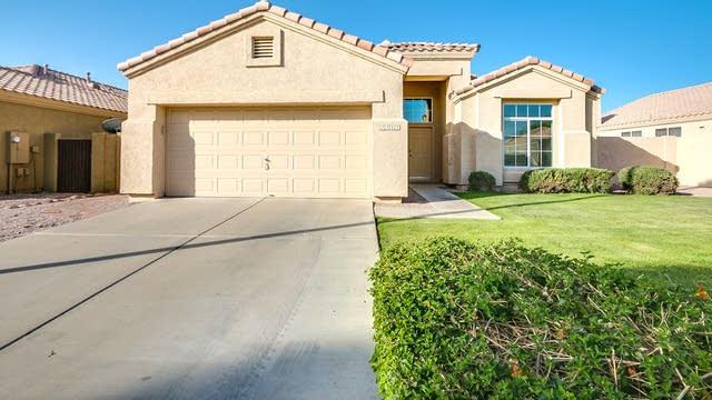Photo 1 of 26 - 7353 E Lakeview Ave, Mesa, AZ 85209