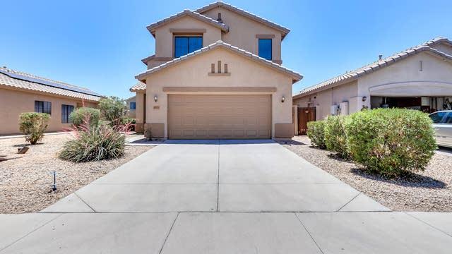Photo 1 of 22 - 8915 W Paradise Dr, Peoria, AZ 85345
