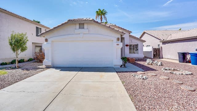 Photo 1 of 20 - 867 E Morelos St, Chandler, AZ 85225