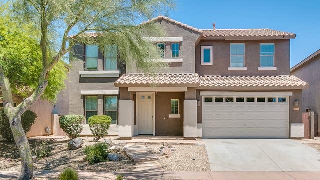 Photo 1 of 30 - 3022 W Trapanotto Rd, Phoenix, AZ 85086