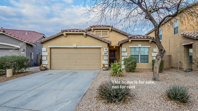 Photo 1 of 34 - 31059 N Karen Ave, San Tan Valley, AZ 85143