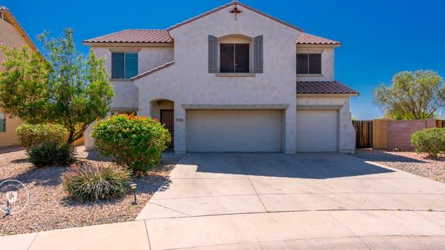 Photo 1 of 32 - 6618 S 54th Ln, Phoenix, AZ 85339