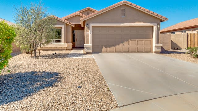 Photo 1 of 18 - 4616 S 24th Ln, Phoenix, AZ 85041