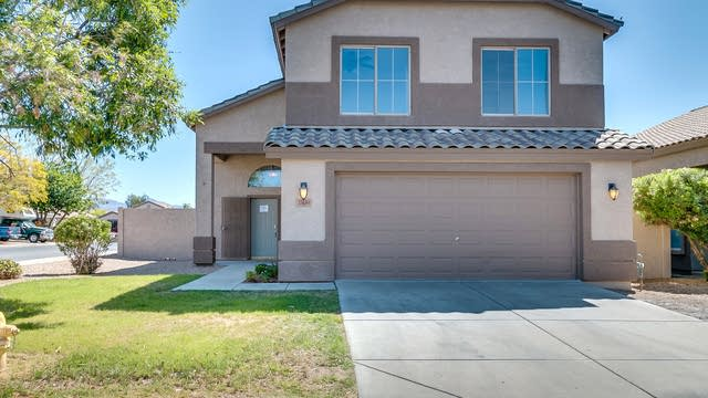 Photo 1 of 24 - 2939 S Labelle, Mesa, AZ 85212