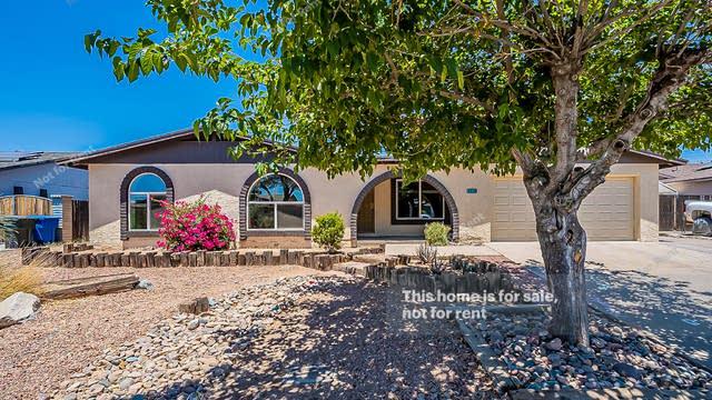 Photo 1 of 27 - 3120 W Julie Dr, Phoenix, AZ 85027