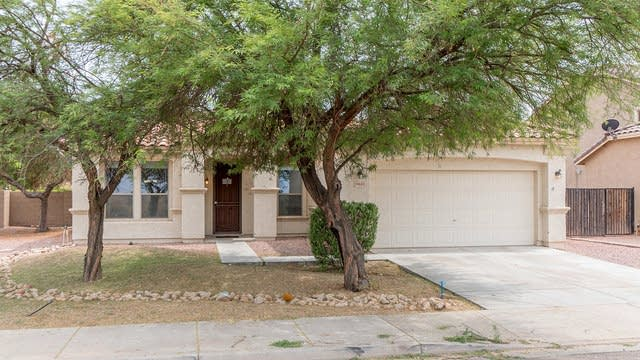 Photo 1 of 23 - 9843 W Butler Dr, Peoria, AZ 85345