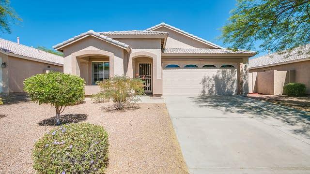 Photo 1 of 25 - 2333 S Compton, Mesa, AZ 85209