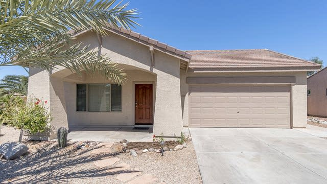 Photo 1 of 24 - 16186 W Port Royale Ln, Surprise, AZ 85379