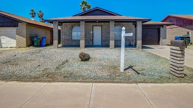 Photo 1 of 19 - 10432 W Monterosa St, Phoenix, AZ 85037