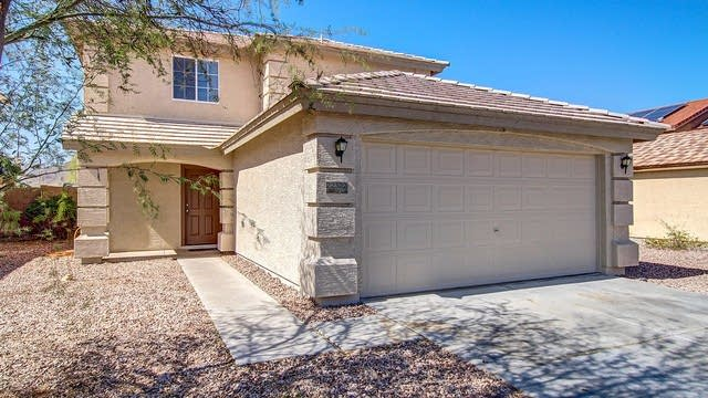 Photo 1 of 21 - 22322 W Woodlands Ave, Buckeye, AZ 85326