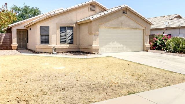 Photo 1 of 32 - 11452 W Sheridan St, Avondale, AZ 85392