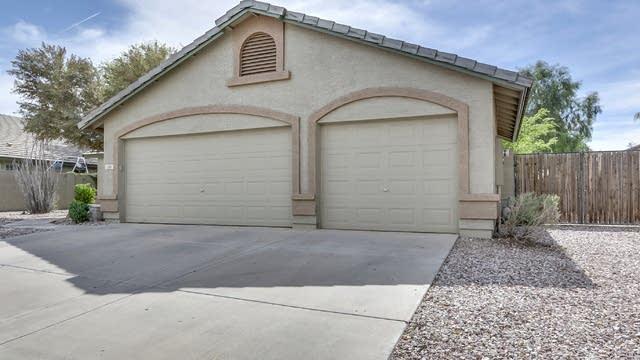 Photo 1 of 55 - 2101 E Whitten St, Chandler, AZ 85225