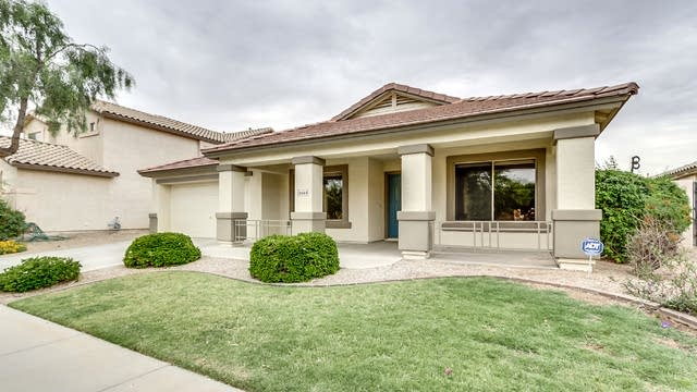 Photo 1 of 39 - 16644 W McKinley St, Goodyear, AZ 85338
