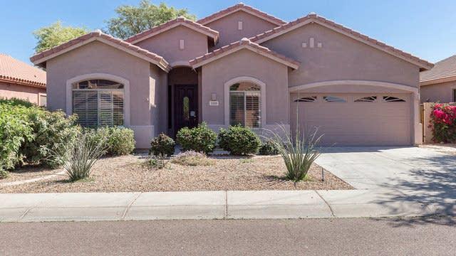 Photo 1 of 24 - 7219 W Sandra Ter, Peoria, AZ 85382