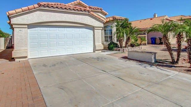 Photo 1 of 25 - 4012 E Arbor Ave, Mesa, AZ 85206