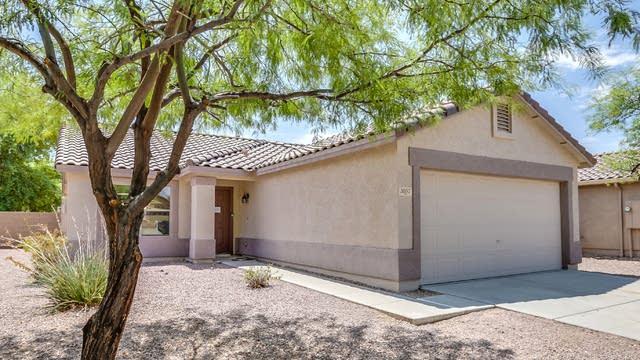 Photo 1 of 28 - 3057 W Roberta Dr, Phoenix, AZ 85083