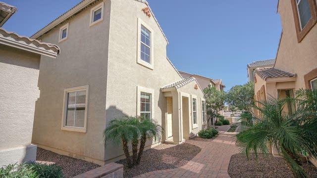 Photo 1 of 31 - 3712 S 54th Gln, Phoenix, AZ 85043
