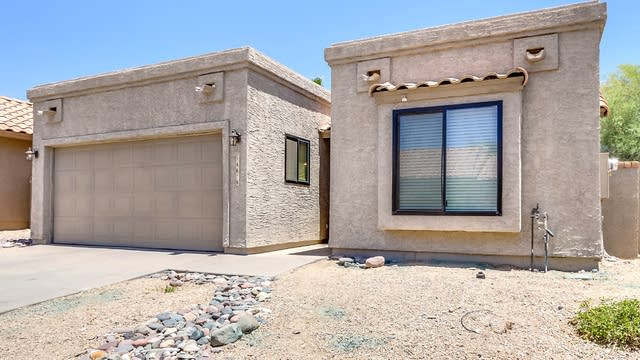 Photo 1 of 27 - 14619 N Kings Way, Fountain Hills, AZ 85268